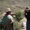 peru-andes-P-Andes-16 Debra photog. Santos